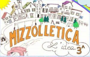 Allegramente - MIZZOLLETICA L'IDEA 2016 - 3^ Edizione @ Mizzole   Mizzole   Veneto   Italia