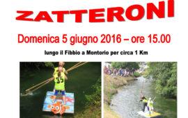 Zatteroni 2016 - 13^ Edizione @ Partenza gara  - Circolo I° Maggio - Montorio   Montorio   Veneto   Italia