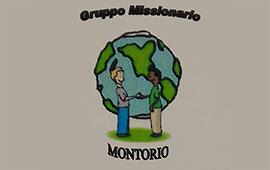 Mercatino Missionario @ Parrocchia di Montorio | Montorio | Veneto | Italia