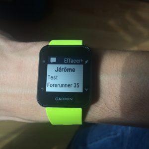 forerunner-35-smart-notifications