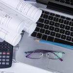 Protect your Renovations with Paperwork