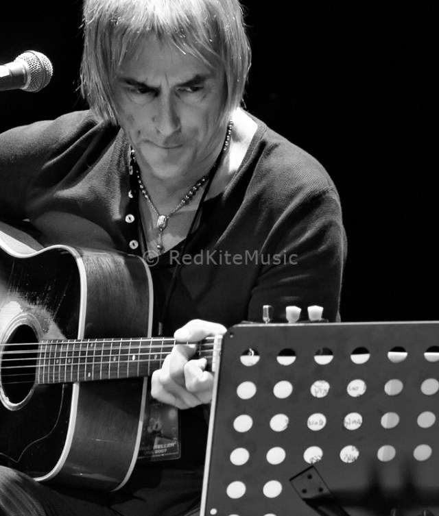 PAUL WELLER 3 copia
