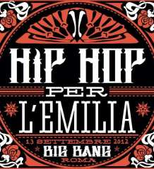 hip hop per lemilia