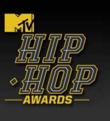 HHA - MTV HIPHOP AWARDS 2012