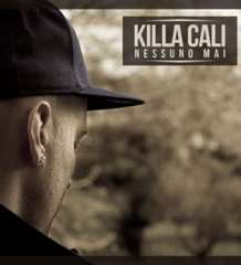 coverkillacali