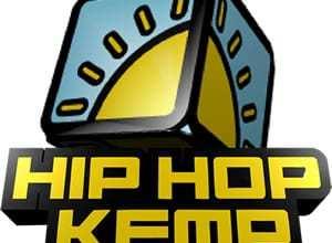 _HHK2009-nowe_logo