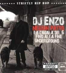novita-videoclip-dj-enzo-feat-frank-white-merckurio-nessun-patto-1980196