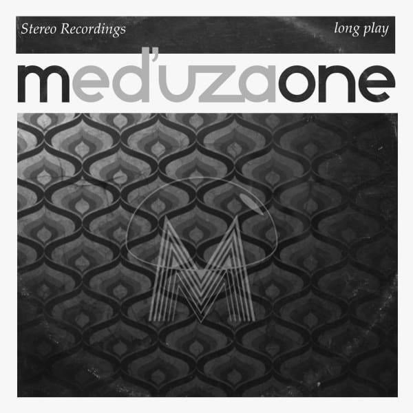 Il primo disco dei Med'Uza