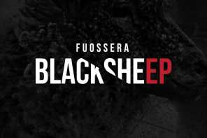 Fuossera-COVER-Black-Sheep-EP