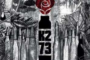 coverk273