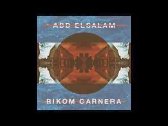 Rikom Carnera – Abd Elsalam