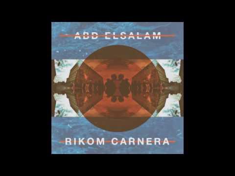 Rikom Carnera - Abd Elsalam
