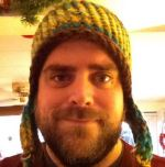 Dan Hat Photo