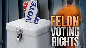 felony-voting-rights