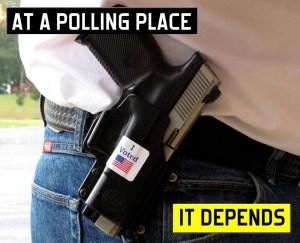 guns-at-poll