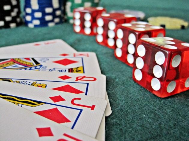 online casino 1