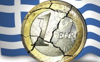 Greece Debt Restructuring Required To Recover From Overwhelming Crisis