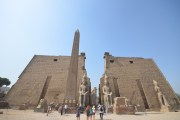 See and Explore Luxor to Add to your Knowledge