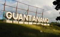 US Actions on Guantanamo Issue Do Not Respect International Laws – Experts