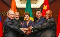 SCO-BRICS summits in Ufa will help improve economies, relations between countries' leaders