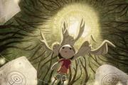 UK Classic Animation May End U.S. CGI