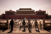 Need an Adventure? Here's What to Include in your China Tour Package