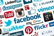 How Students Benefit From Using Social Media