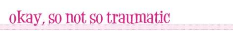 traumatic-07