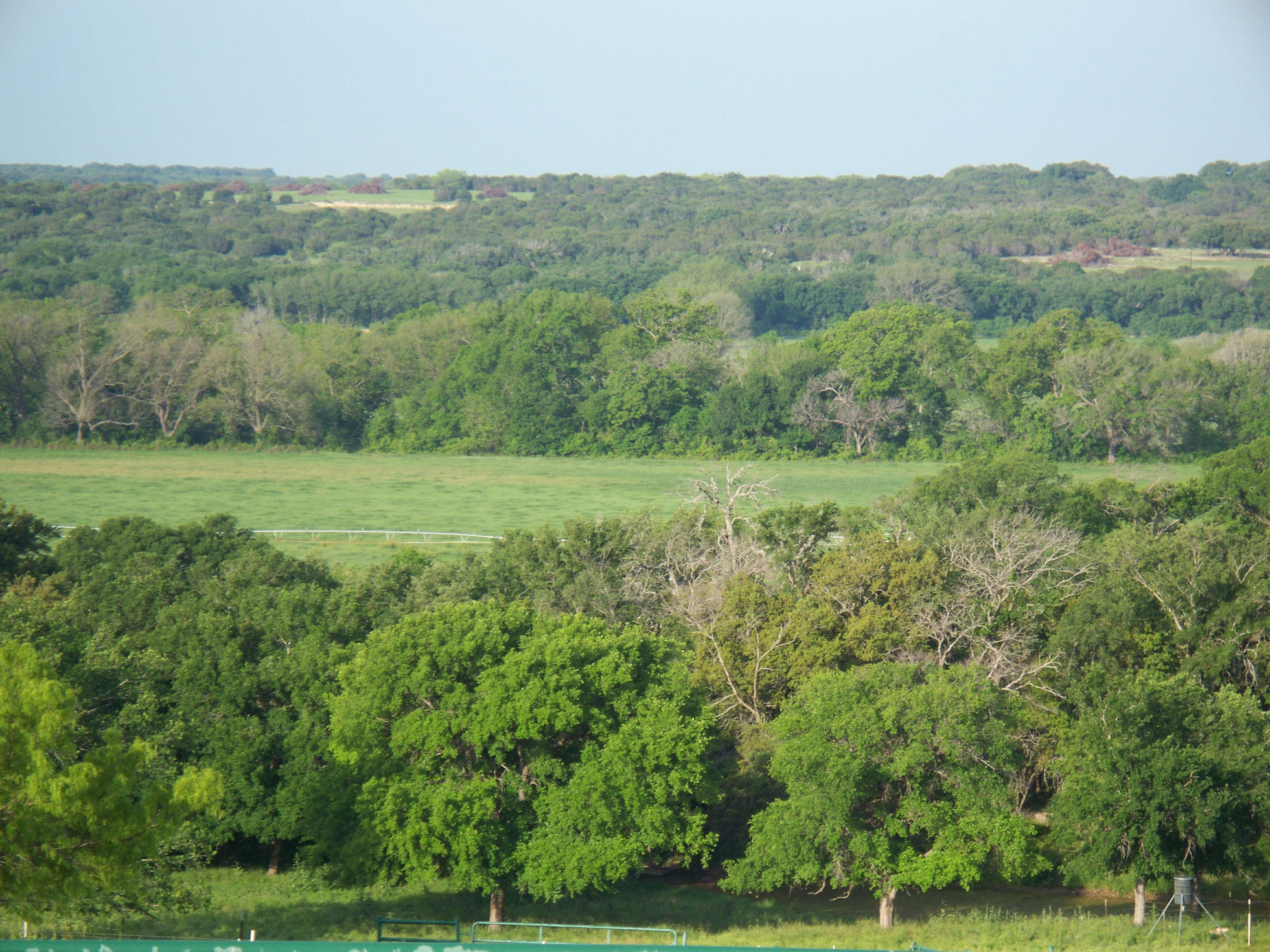 Erath County property for sale Real Estate, Stephenville ...