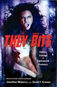 They Bite