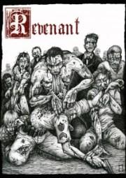 Revenant Magazine