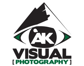 AK Visual Photography