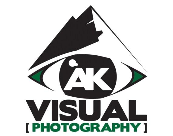 AK Visual Photography