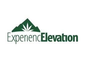 ExperiencElevation