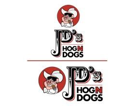 JD's Hog N' Dogs