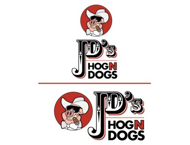 JD's Hog N' Dogs