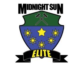 Midnight Sun Elite