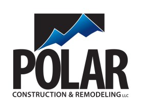 Polar Construction