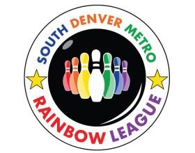 Rainbow Bowling League