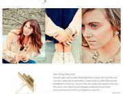 Cassidy Jewelry