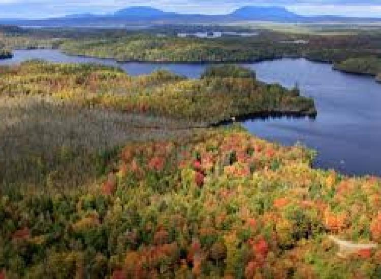 Moosehead Area Rentals Maine Vacation Rentals In