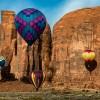 balloon_feature