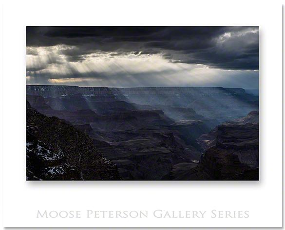 Grand Canyon 6405