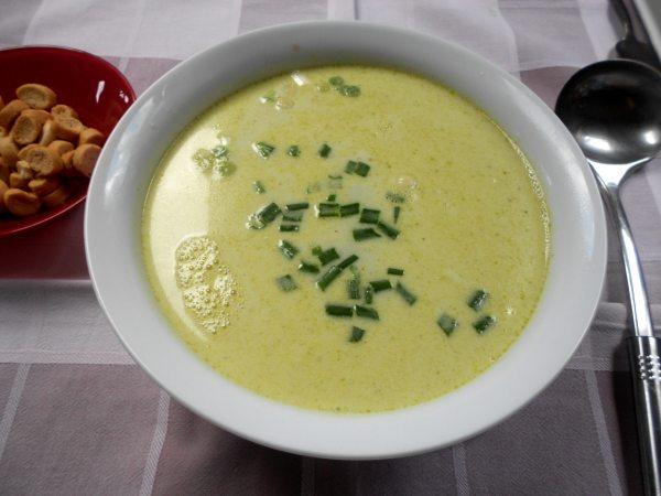 thai-supa