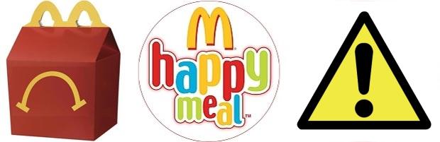 mcdonalds-happy-meal-warning