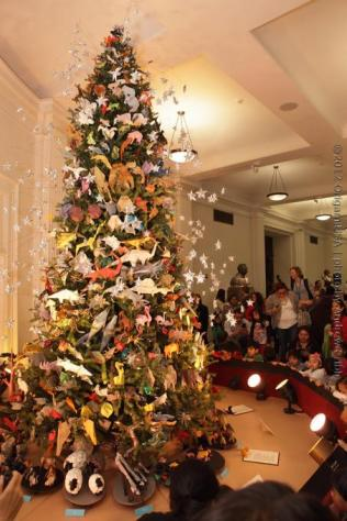 holidaytree2012_cribb_9