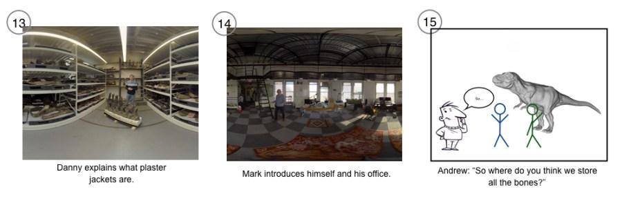 360 Storyboard - Master.001