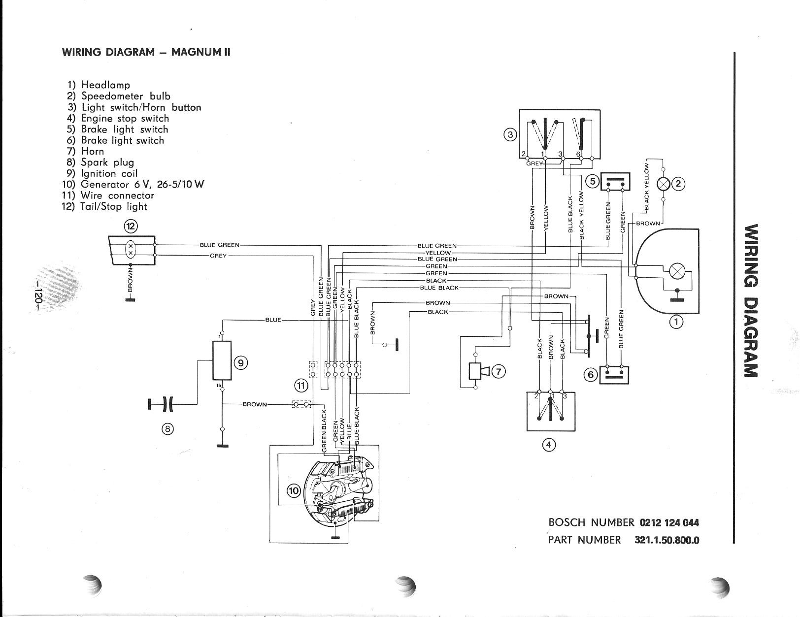 Puch Engine Diagram Wiring And Tomos A35 Moped Parts Likewise Motorcycle Exploded View Motores De Moto Vi Together With