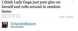 lady-tweet-orlando-bloom