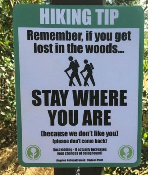 hiking-tip